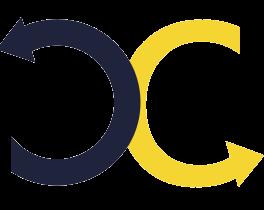 Imagem do icone Troccar