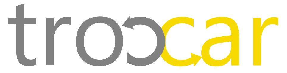 Logo Troccar
